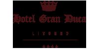 Hotel Granduca Livorno